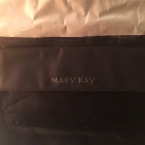 27 off Mary Kay Accessories NEW Mary Kay jewelry organizer